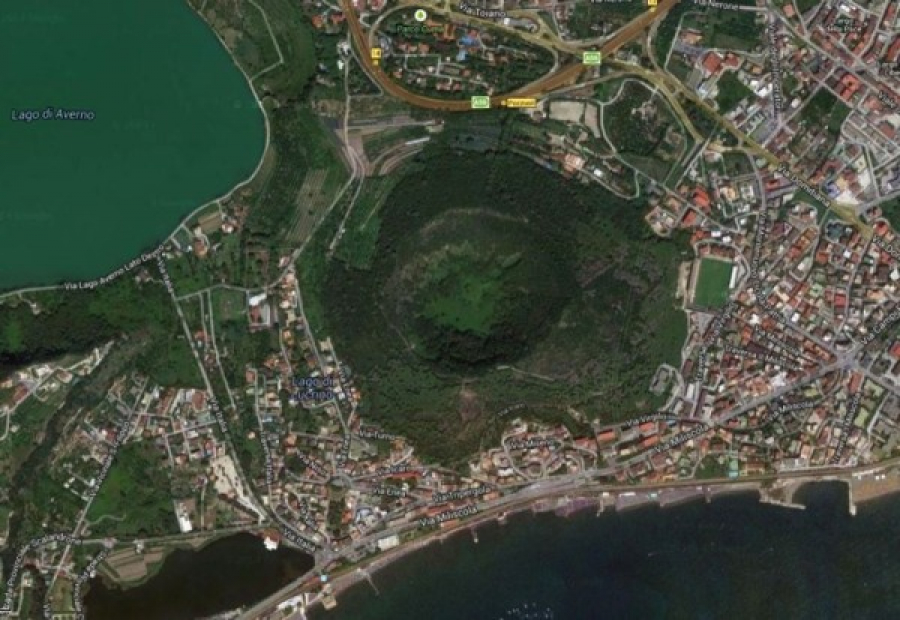terremoto_xxi secolo_arsenio siani