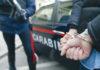 Lanciano, arrestati tre rumeni_21secolo_Arsenio Siani