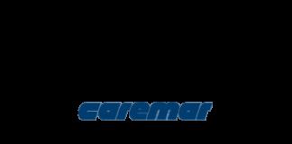 Caremar_21secolo_emanuelemarino