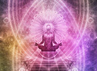 Meditazione e vita quotidiana_21secolo_Arsenio Siani