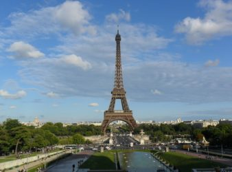 Parigi_21secolo_simonavolpicelli