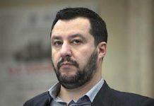 """Salvini assicura: """"Dal prossimo anno meno tasse""""_21secolo_Lorena Campovisano"""