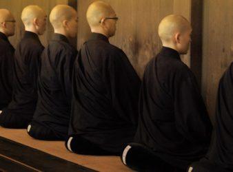 Il_Buddhismo_Zen_21secolo_vittoriodezio