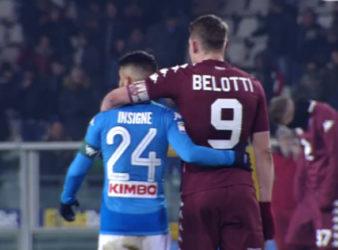 Torino-Napoli_raffaellastarace_21secolo