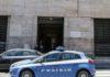 21secolo_polizia_di_stato_domenico_papaccio
