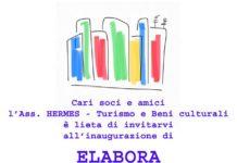 Elabora_21secolo_simonavolpicelli