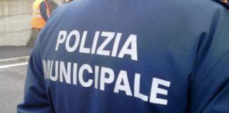 Ottaviano, vigili salvano la vita ad un anziano_21secolo_Maria Saviano