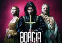 21secolo_Borgia_domenico_papaccio