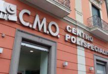 Torre Annunziata, 20 dipendenti Cmo dal sindaco_21secolo_Lorena Campovisano
