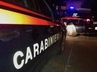 21secolo_carabinieri_filomena_scala