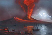 Al Mav eruzione del 79 d.C_21secolo_robertadantonio