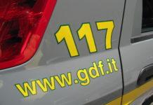 21secolo_guardia_di_finanza_domenico_papaccio