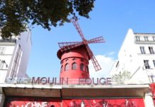Moulin Rouge_Rosalba Caramiello_21 secolo