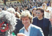 Alberto Angela a Pompei_21secolo_nicolaavitabile