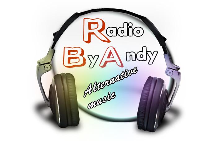 radio-page