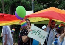romania-attivisti-matrimoni-gay_21secolo_matteoluigicuomo