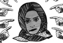 L'islamofobia_di_ genere_21secolo_vittoriodezio