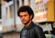 21secolo_er_freddo_Vinicio_marchioni_domenico_papaccio