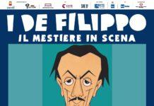 i De Filippo, il mestiere va in scena_21secolo_robertadantonio
