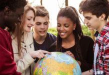 Studiareall'estero_21secolo_simonagiugliano
