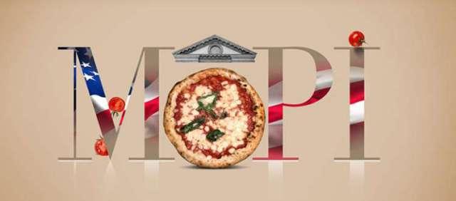 mopi-pizza