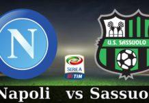 Napoli-Sassuolo_21secolo_raffaellastarace
