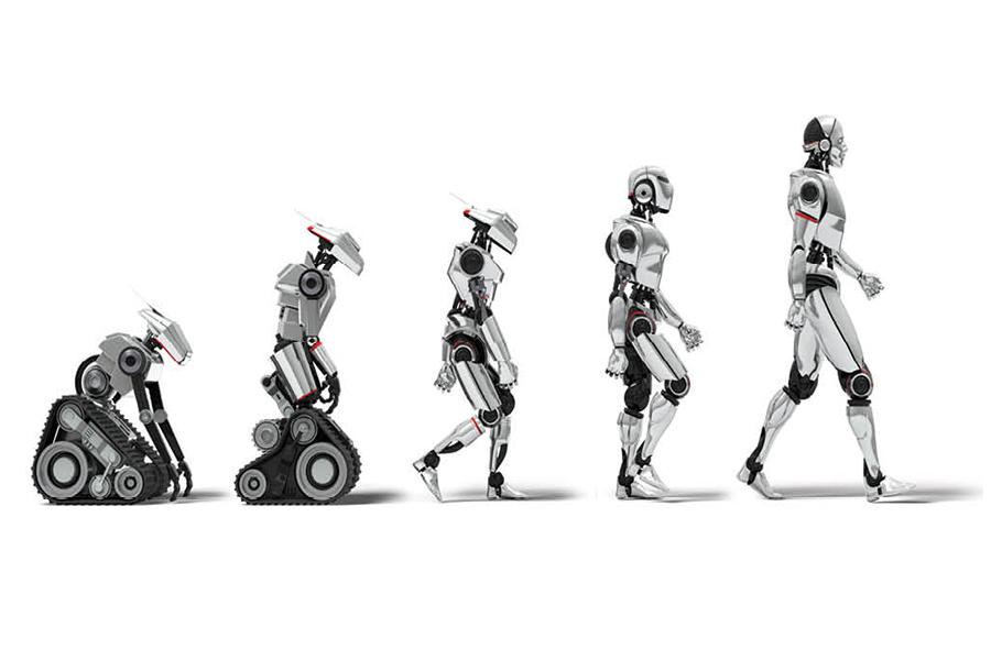 21secolo_robot_e_intelligenza_artificiale_filomena_scala