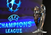 championsleague_xxisecolo_gianlucacastellano