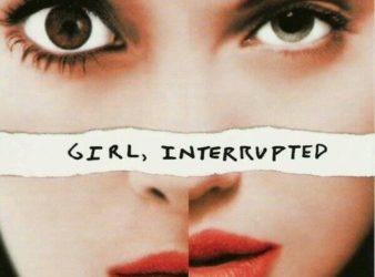 La ragazza interrotta