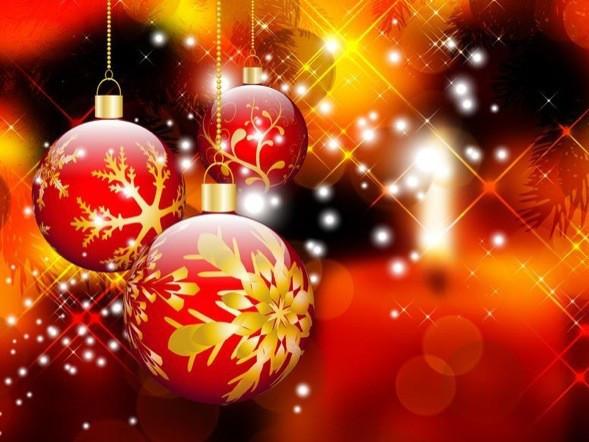 Natale Tre Poesie Italiane Ne Raccontano Lessenza Xxi Secolo