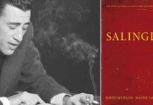 Salinger e Il giovane Holden