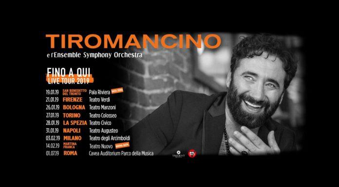tiromancino_locandina-tour