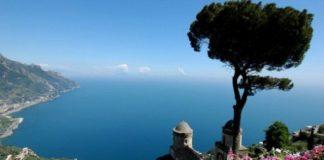 La Campania. ci sarà un vero e proprio esodo ambientale?