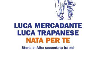 lucatrapanesi_xxisecolo_gianlucacastellano