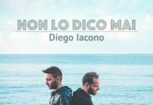 Diego Iacono