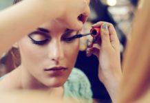 makeup_21secolo_EmanuelaIovine