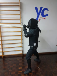 young-club