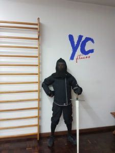 young-club_