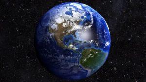 difficilmente-trovera-pianeta-abitabile-come-terra-nuovo-studio-v4-300405