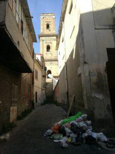 centro-storico-di-caivano