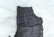 Papiri di Ercolano