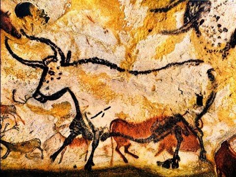 Colore ocra, uno dei più antichi | XXI SECOLO