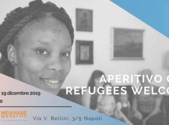 refugee welcome_21secolo_valentinamaisto