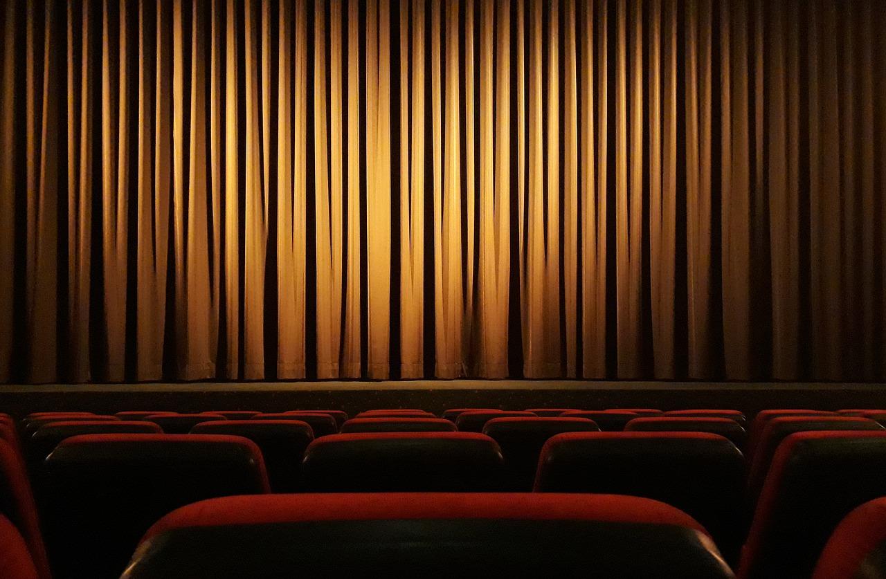 Non Tacere di Aldo Nove al Teatro Biondo