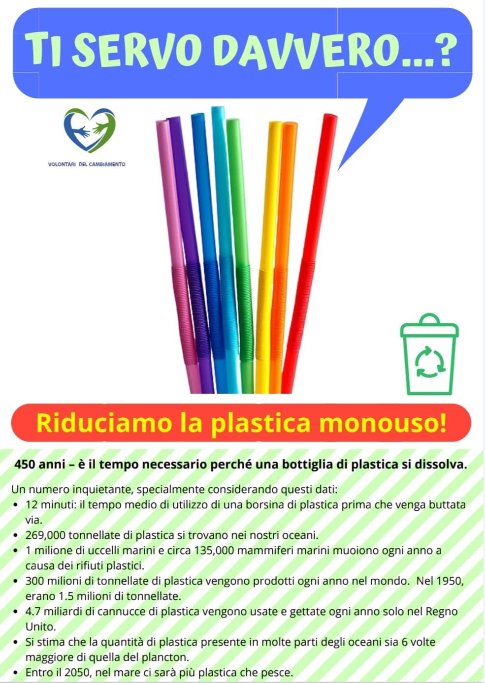 plastica_21secolo_valentinamaisto