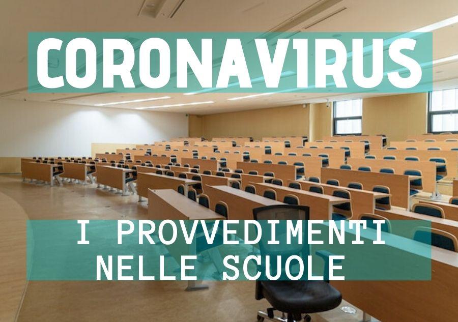 coronavirus_21secolo_valentinamaisto