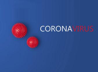 coronavirus_21secolo_maistovalentina