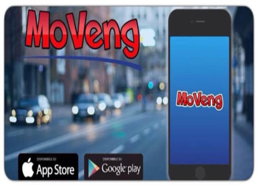 MoVeng