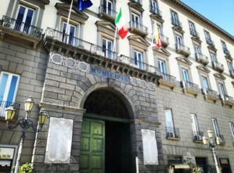 Comune-di-Napoli