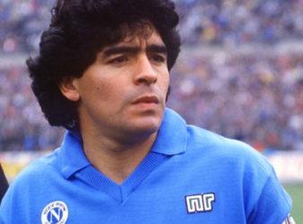 1° marzo 1987_Diego_Armando_Maradona_21secolo_maistovalentina